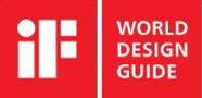 iF World design Guide.jpg