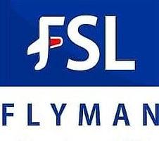 Flyman services.jpg