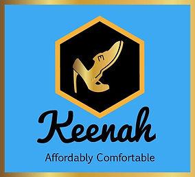 kennahFootwears.jpg