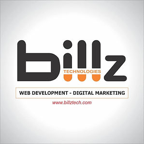 billztech.com1.jpg