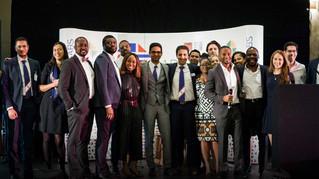 Nominate a Startup: LBS Africa Club  Accel Entrepreneurship Awards