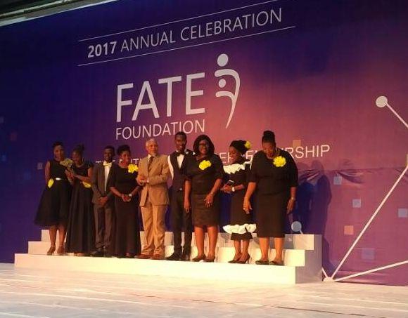 FATE_AEP 59 class