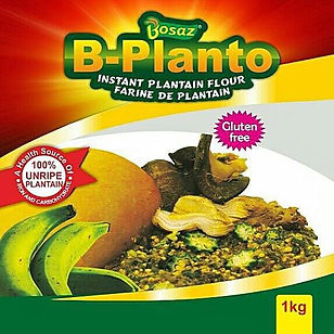 bosaz unripe plantain.jpg
