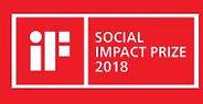 iF Social Impact Prize.jpg
