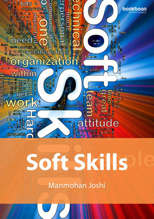 Soft skills: FREE eBook download