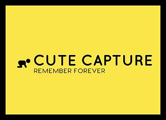 Cute_Capture_logo_Numeris.jpg
