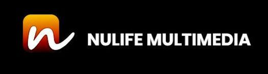 NULIFE MULTIMEDIA.jpg