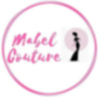 mabel couture.jpg