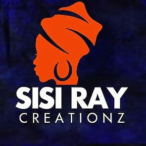 sisi ray creationz instagram.com sisiray