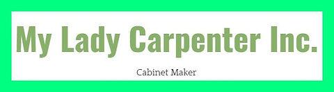 MyLadyCarpenter.jpg
