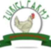 Zuriel Farms.jpg