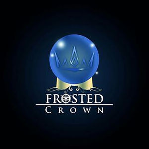 FROSTED CROWN CAKES.jpg