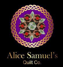 AliceSamuelQuilts.jpg