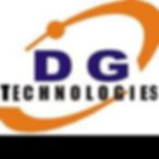 Dongabs Technologies.jpg