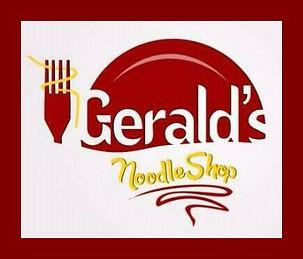 GeralsNoodleShop.jpg
