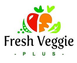 FreshVeggiePlus logo_Numeris.jpg