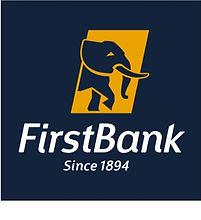 First-Bank-Logo.jpg