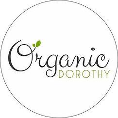 organic dorothy.jpg