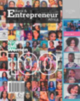 B&E_SME_Women100.jpg