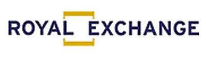 Royal-Exchange plc.jpg