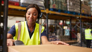 DHL: African businesses should embrace cross-border eCommerce
