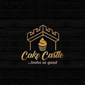Cake castle_NumerisMedia.jpg