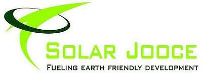 solarjooce_NumerisAD.jpg