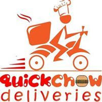 QuickChow.jpg