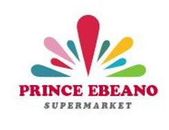 prince_ebeano_logo.jpg
