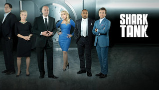 #InspiringIdeas: Watch the 10 most successful 'Shark Tank' businesses