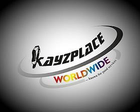 kayzplace logo.png