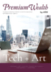 PWealth4_Cover-page-0.jpg