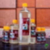 TEX Coconut Oil.jpg