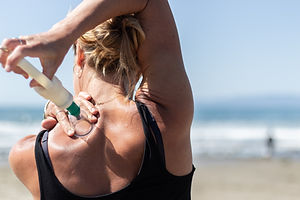 Cupping_Shoulder_pain_Ortho_California_P