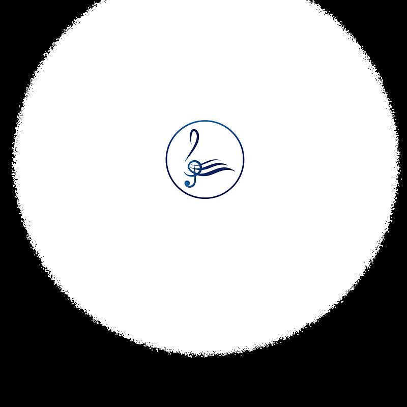 Operafesztival2 logo3-01 másolat.png