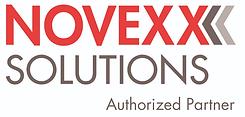 Novex logo partner.png