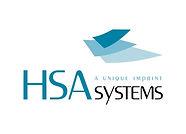 hsa system logo.jpg