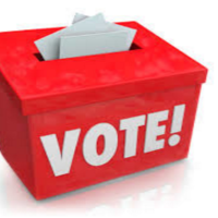 voting box.png