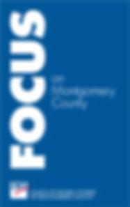 focus-2016-cover_final_1.jpg