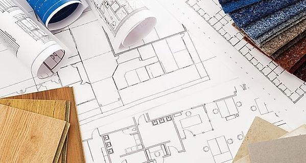 Blueprint-advanced-remodeling.jpg