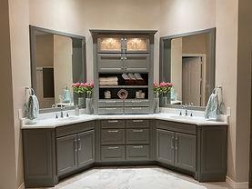 bathroom1-advanced-remodeling.JPG