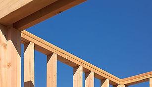 wood-framing-advanced.jpg
