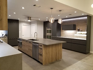 kitchen-remodel-advanced-remodeling.jpg