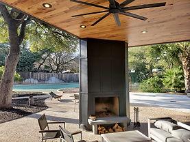 outdoor-fireplace-advanced.jpg