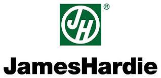 james-hardie-siding-logo-1.jpg