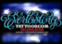 Everlasting tattoo 2019 website home.jpg