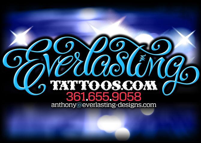 Everlasting tattoo 2019 website home.jpg