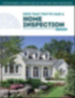 home maintenance book now internachi_opt