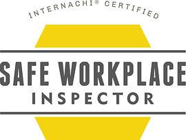 SafeWorkplaceInspector-logo.jpg