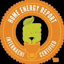 HomeEnergyReport-PNG.png